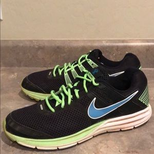 a437705854 Men Used Nike Shoes For Sale on Poshmark